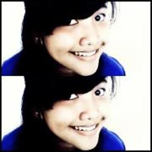 Lidang Sinta Mutiara's avatar