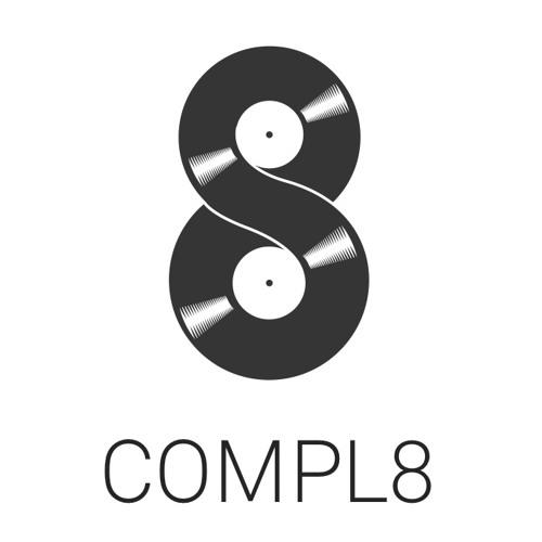 Compl8's avatar