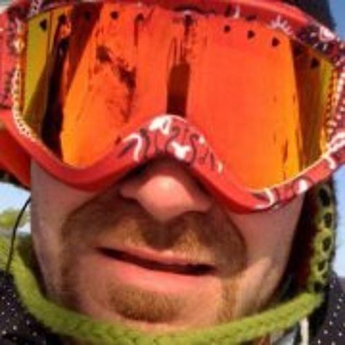 Terry Brandon Kidwell's avatar