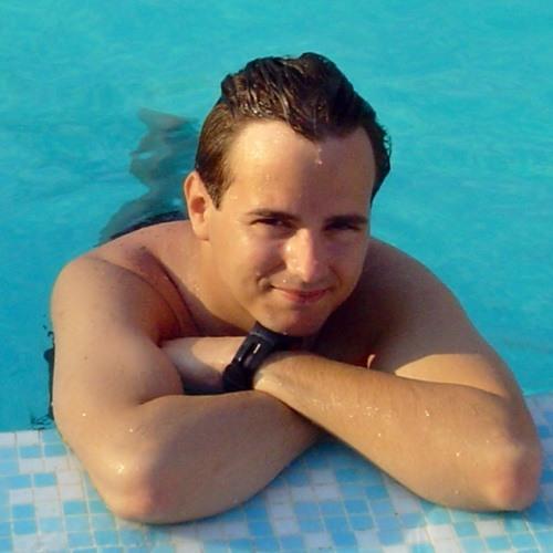 pemadeira's avatar