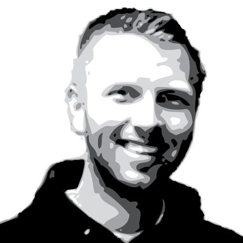 Peter Heuveling's avatar