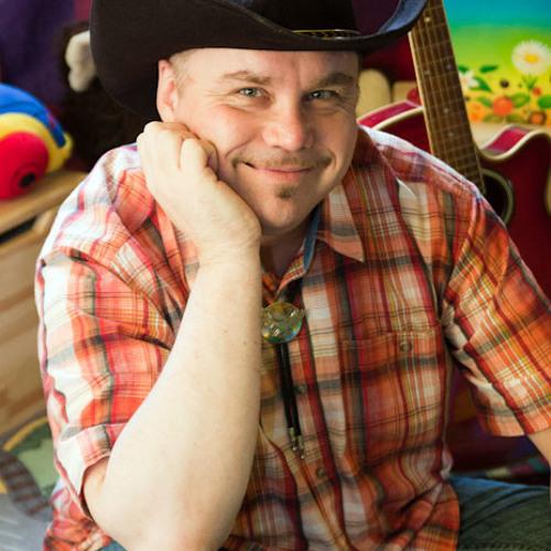 Mihaly Csaba's avatar
