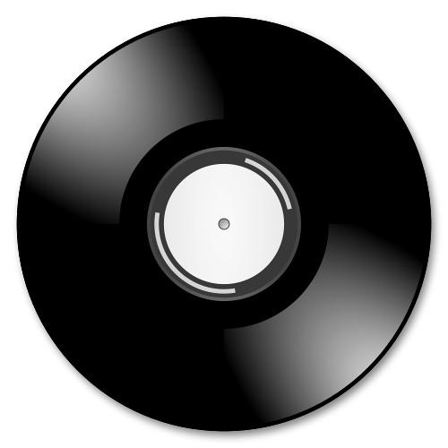 DJ Lovestoned's avatar