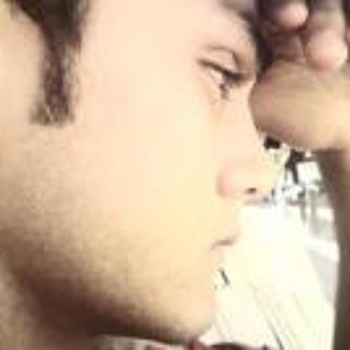 Hojat Salimi's avatar