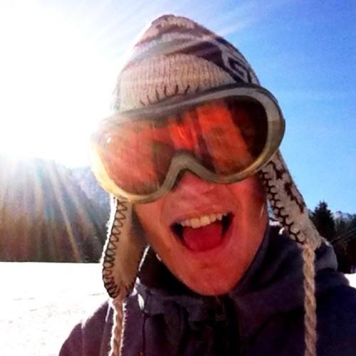 Philipp.Sch's avatar