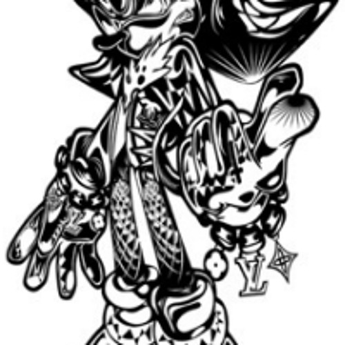 Krios101's avatar