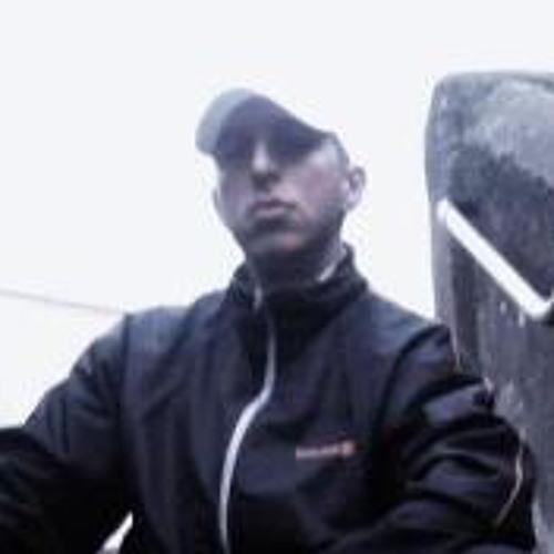 Tomek Rajkowski's avatar