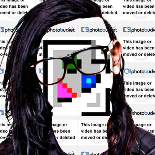 VERACOM's avatar