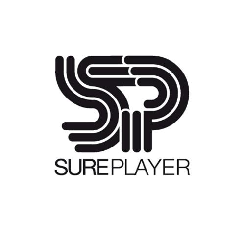Sureplayer Records's avatar