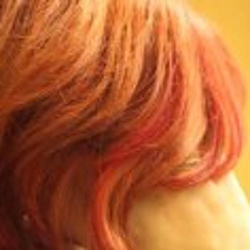 Megyeriné Tátraházi Petra's avatar