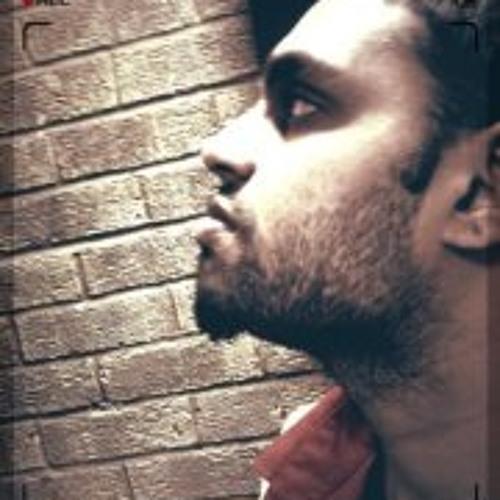 Traker89's avatar