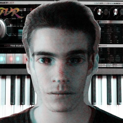 CLMNT FVR's avatar