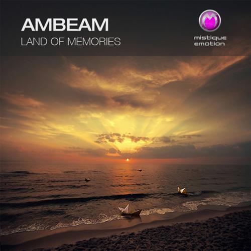 AmBeam's avatar