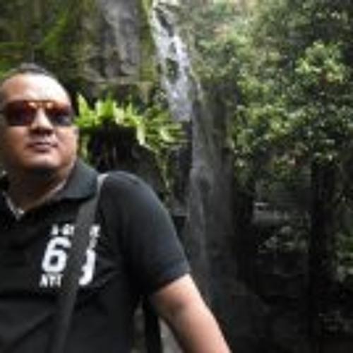 Ahmad Ahmads's avatar