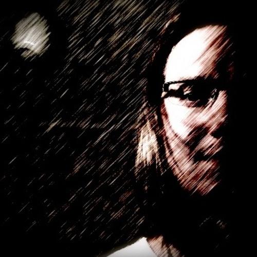 vhyza's avatar