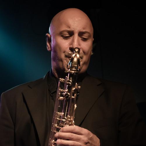 Zdenko Ivanušić's avatar