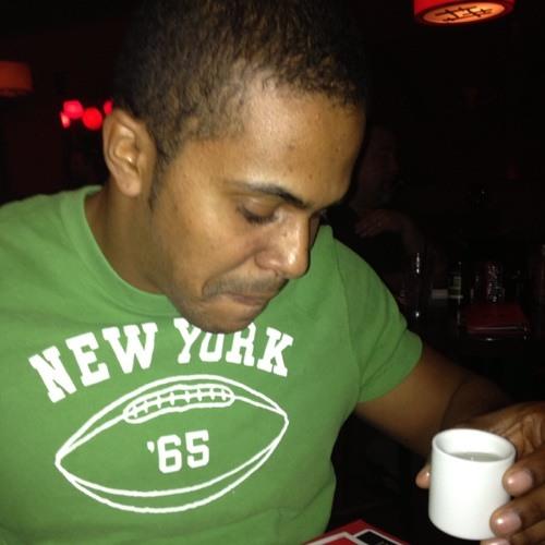 Rush954's avatar