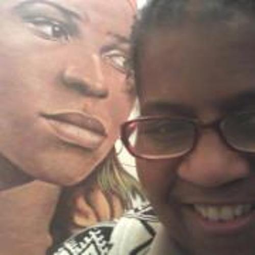 Kim Pearson 2's avatar