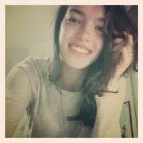 Noa Yaffe 1's avatar