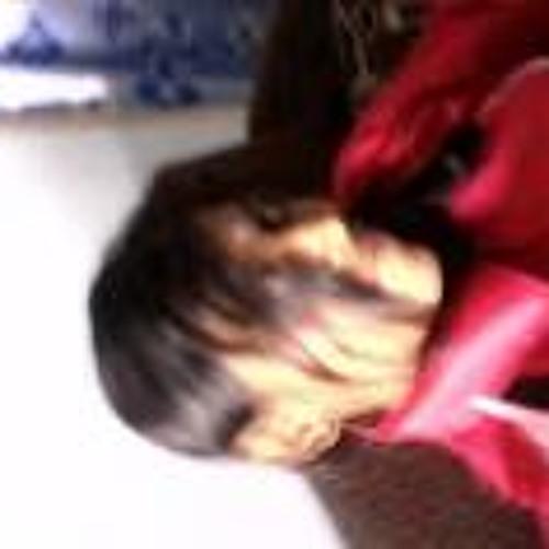Premala Subramaniam's avatar