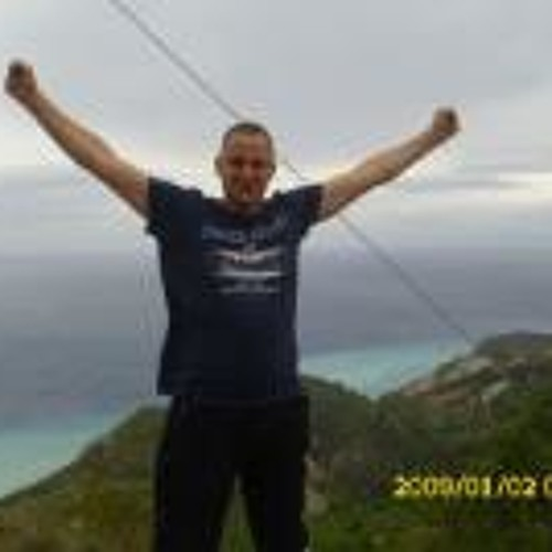 Stojanovic Dejan's avatar