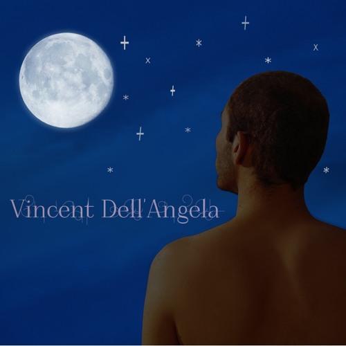 Vincent Dell'Angela's avatar