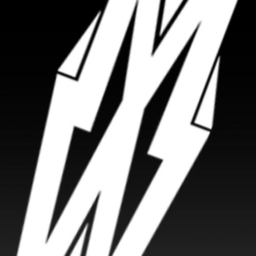 Mitch Waters's avatar