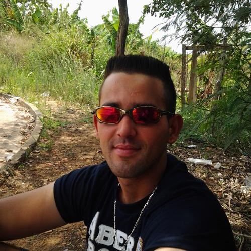 Lucas dedéxxx's avatar