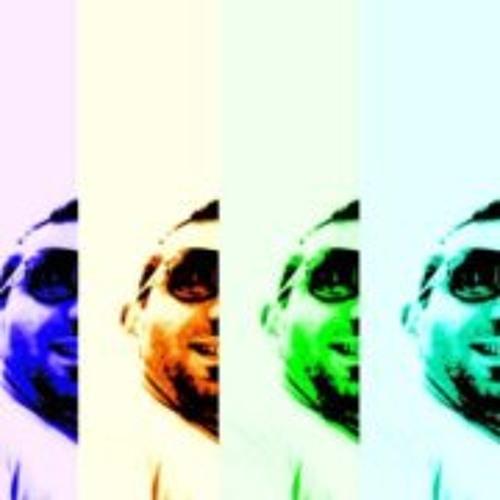 Ith M Ith's avatar