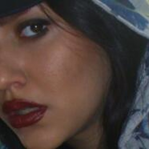 Sadaf Kazazi's avatar