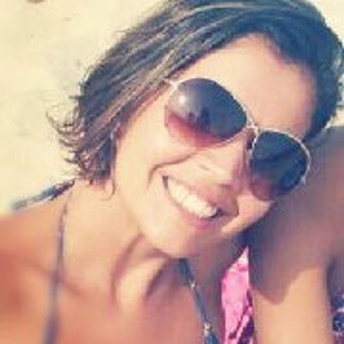 Raquel Botelho 1's avatar