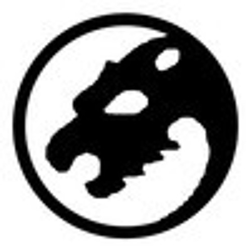 MitchellGrossman's avatar