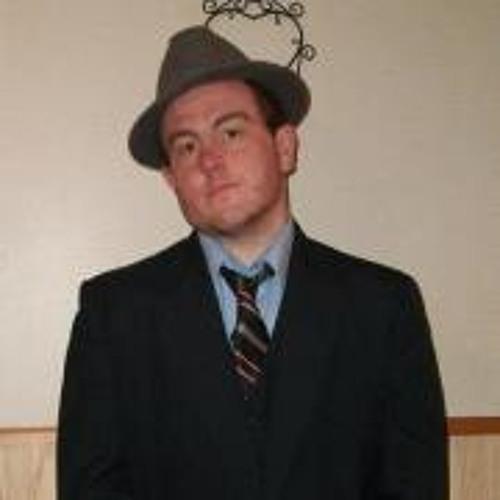 Micah Bragg's avatar