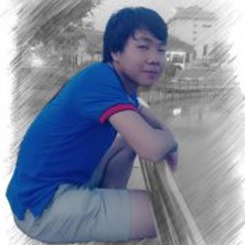 Kittichon KT's avatar