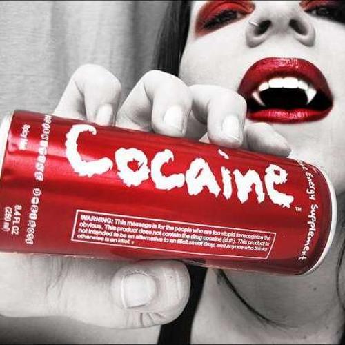 redCocaine's avatar