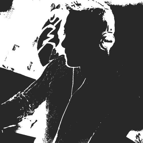 djjoab's avatar