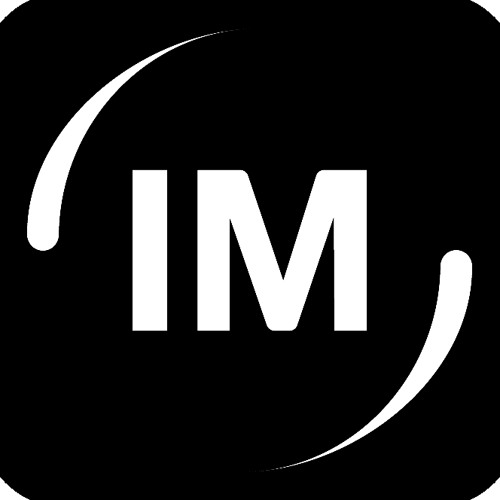 Ilegal Music's avatar