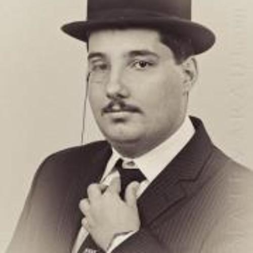 Zoltán Lenkei 1's avatar