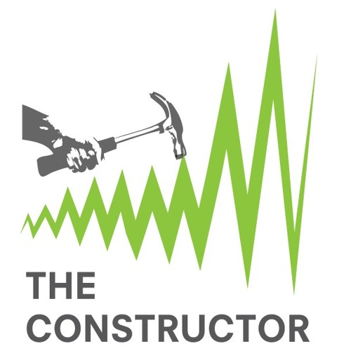 The Constructor-Android Tears