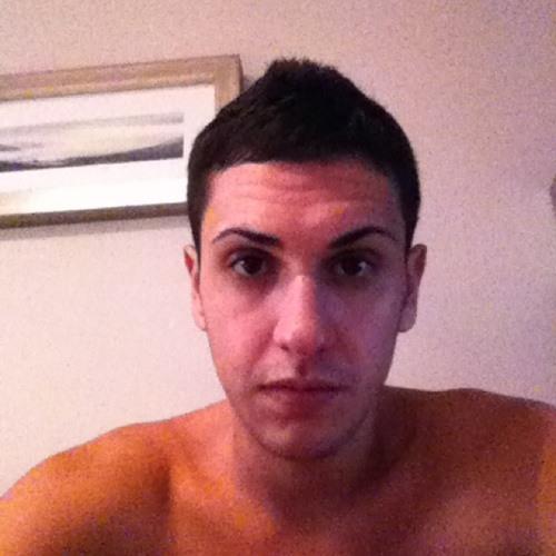 Alejandro 69's avatar
