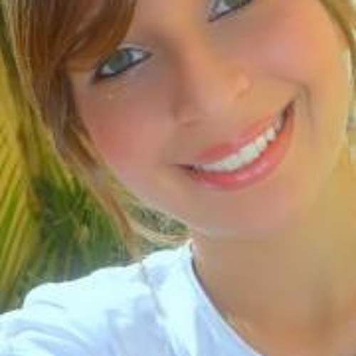 Isabella Fernandes 3's avatar