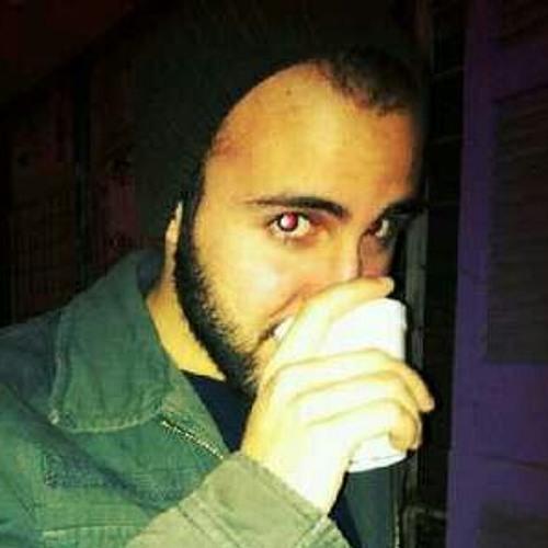 jad-farah's avatar