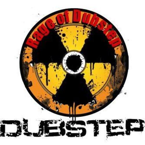 Dubstep Mixx's avatar
