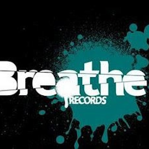 Breathe Records's avatar