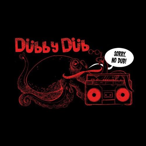 dubby dub's avatar
