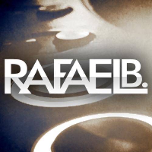 RafaelB's avatar
