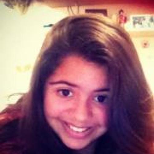 Victoria Leal 2's avatar
