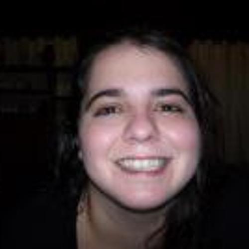 Denise Contreras 3's avatar