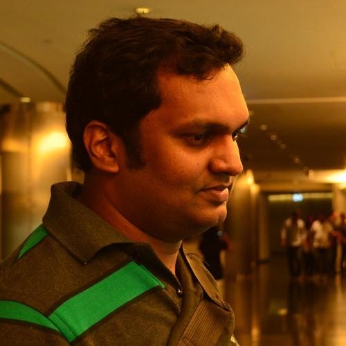 akhilvngpl's avatar