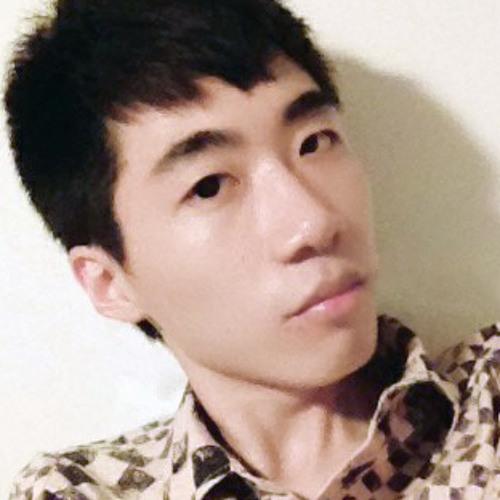 lanceyu's avatar